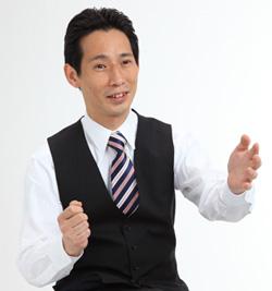 tsuda_02
