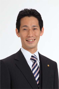 tsuda_03